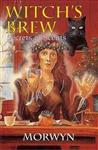 Witches' Brew-Autographed from Author