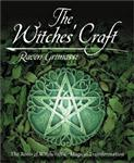 The Witches' Craft - Out of Print