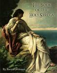  Book of the Holy Stega