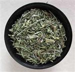 House of Grimassi-Herbal Blend- Money Draw