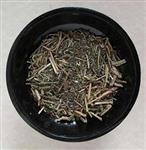 Earth Smoke/Fumitory Herb