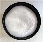 Sea Salt - Organic