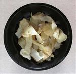 Solomon Seal Root Slices