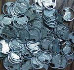 "Offering-Pewter Mercury ""Dimes"""