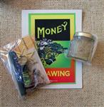 Honey Pot-Money Ventures, Business Partnership, Success