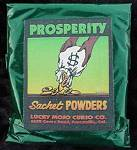 Sachet Powder-Prosperity