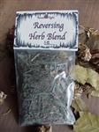 Herbal Blend - Reversing