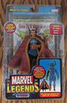 Action Figure- Dr Strange