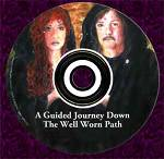 CD - A Guided Journey Down The Well Worn Path